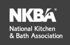 nkba_logo1